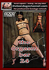 The Orgasm Bar 24