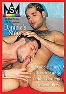 Daniele's Story