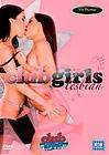 Club Girls Lesbian