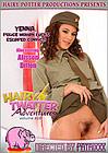 Hairy Twatter Adventures 16
