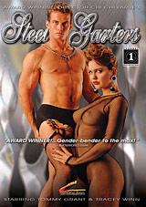 Steel Garters