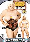 Big Big Babes 38