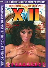 XTV 2