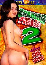 Spanish Flava 2