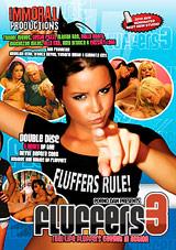 Fluffers 3 Part 2