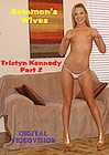 Solomon's Wives: Tristyn Kennedy 2