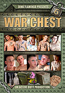 War Chest 6