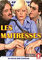 The Mistresses