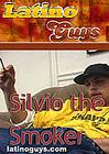 Silvio The Smoker