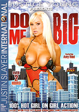 Do Me Big