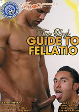 Top Dog's Guide To Fellatio