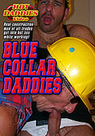 Blue Collar Daddies