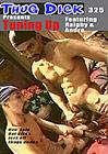 Thug Dick 325: Tuning Up