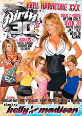 Porn Fidelity's Dirty 30's 7