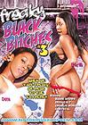Freaky Black Bitches 3