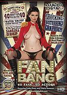 Fan Bang With Sabrina Deep
