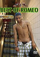 Best Of Romeo
