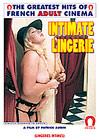 Intimate Lingerie