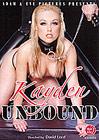 Kayden Unbound