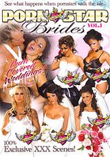 Porn Star Brides