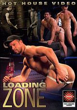 Loading Zone
