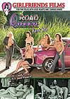 Road Queen 14