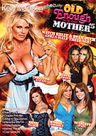 Porn Fidelity's Old Enough To Be Their Mother 5