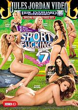 Sport Fucking 7 Part 2