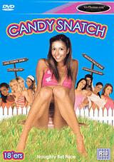 Candy Snatch