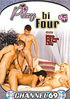 Play Bi Four 5