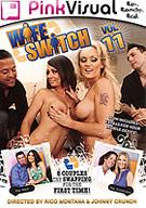 Wife Switch 11