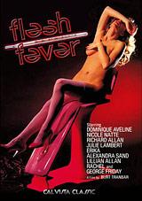Flesh Fever