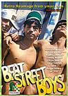 Beat Street Boys