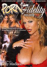 Porn Fidelity 14