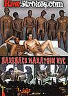 Bareback Marathon NYC