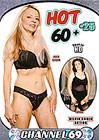 Hot 60 Plus 25