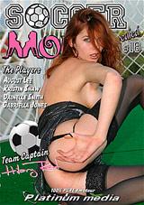 Soccer Moms Revealed 18