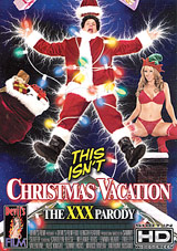 This Isn't Christmas Vacation The XXX Parody