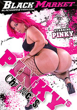 Pinky's Chronicles