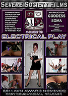 A Guide To Electrical Play