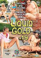 Liquid Gold 19