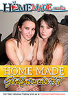 Home Made Girlfriends 7