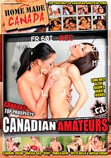 Canadian Amateurs