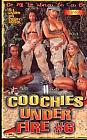 Coochies Under Fire 6