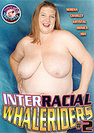 Interracial Whaleriders 2