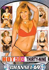 Hot 50 Plus 39