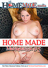 Home Made Masturbation 5