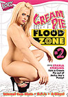 Cream Pie Flood Zone 2