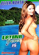 Latina Fever 6