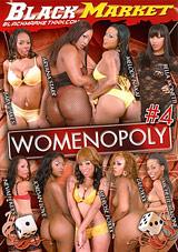 Womenopoly 4